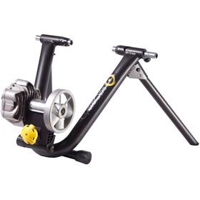 CycleOps Fluid² - Home trainer - avec système d'aération breveté noir